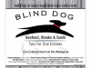 blinddog