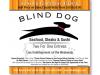 blinddogad4
