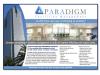 paradigmflyer