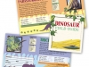 dinosaurguidecomplete