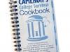 collegecookbook