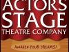 theatrecompany
