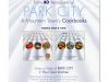 cookbookset