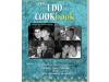 hilarycookbook