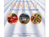 parkcitycookbookone