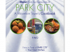 parkcitycookbooktwo